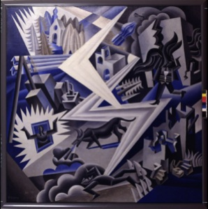 997_fortunato_depero___fulmine_compositore_1926__72dpi
