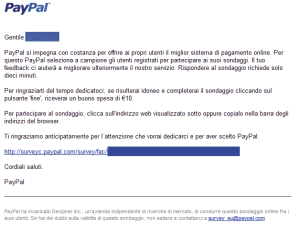 paypal-mail